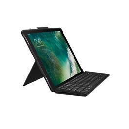 Logitech Toetsenbord Slim Combo Ipad Pro 12.9