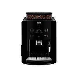 Krups espresso apparaat EA8110 - Prijsvergelijk