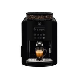 Krups espresso apparaat EA8170 - Prijsvergelijk