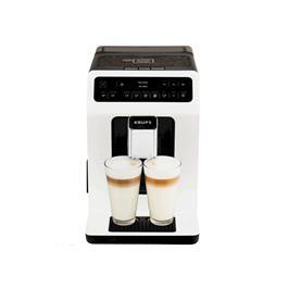 Krups espresso apparaat Evidence EA8901 (Wit) - Prijsvergelijk