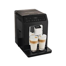 Krups espresso apparaat EA8908 - Prijsvergelijk