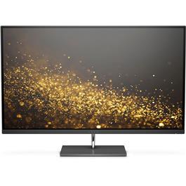 HP monitor ENVY 27S