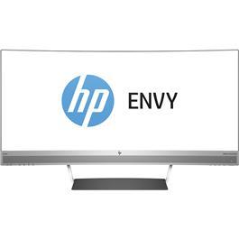 HP monitor ENVY 34