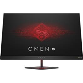 HP monitor OMEN 27