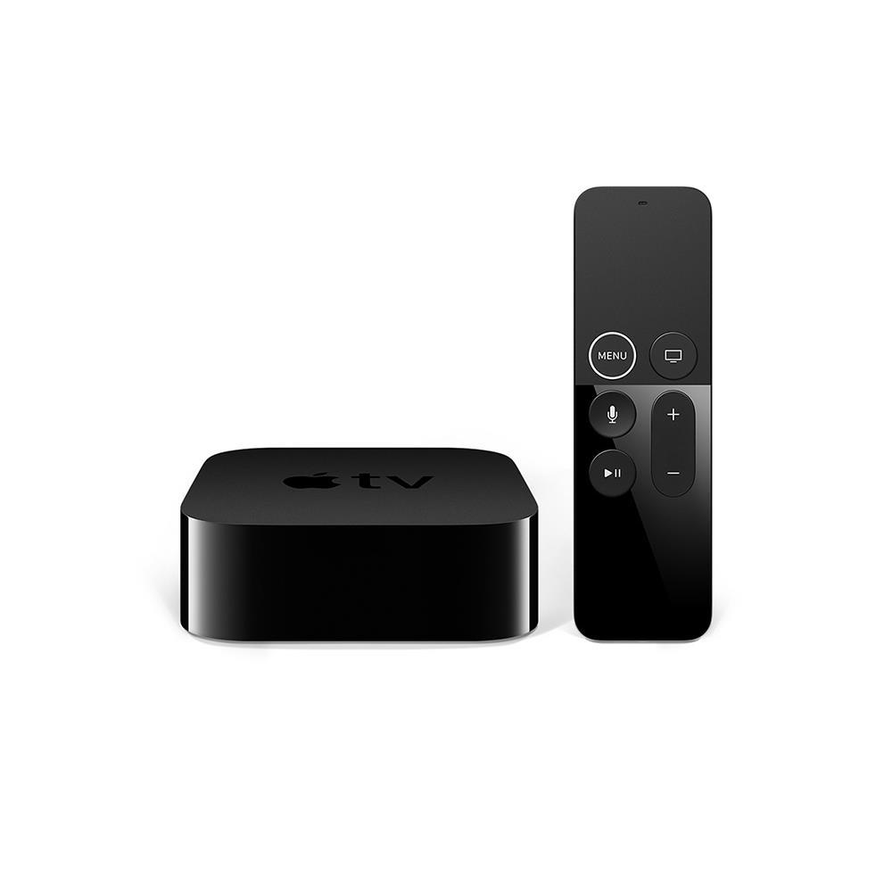 Apple Smart TV-box 4K 32GB