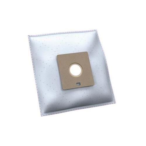 Temium stofzuigerzakken SAC A AE102SN X6