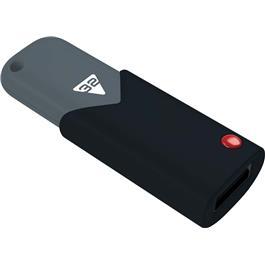 Emtec USB stick USB CLICK B100 32GB