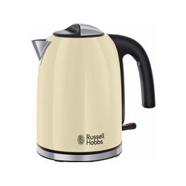 Russell Hobbs waterkoker 20415 70 COLOURS PLUS