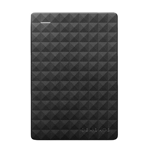 Seagate Expansion Portable 1.5TB USB3.0