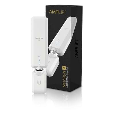 AmpliFi multiroom MeshPoint HD