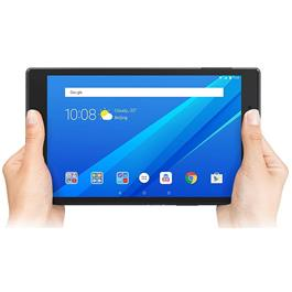 Lenovo tablet TAB 4 8 2GB 16GB BLACK