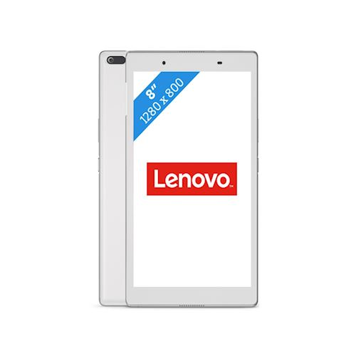 Lenovo tablet TAB 4 8 2GB 16GB WHITE