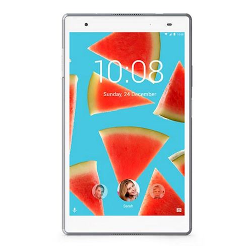 Lenovo tablet TAB 4 8 PLUS 3GB 16GB FHD WHITE kopen