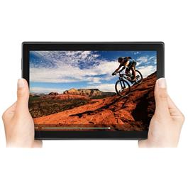Lenovo tablet TAB 4 10 2GB 16GB BLACK