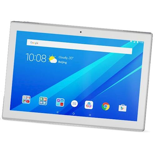 Lenovo tablet TAB 4 10 2GB 32GB WHITE
