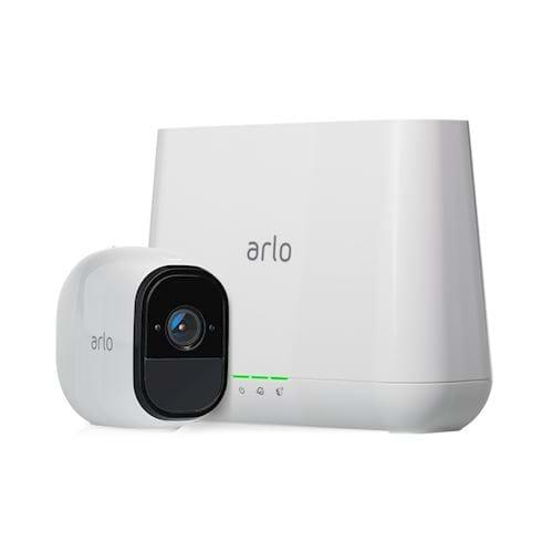 Netgear beveiligingscamera Arlo Pro VMS4130