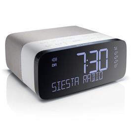 Pure wekkerradio Siesta Rise