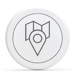 Flic draadloze smartknop Single - Location