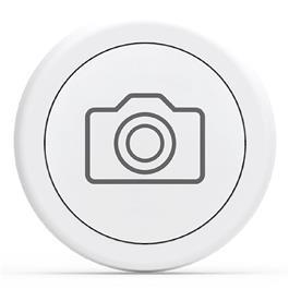 Flic draadloze smartknop Single Selfie