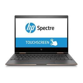 HP 2-in-1 laptop 13-AE010ND kopen