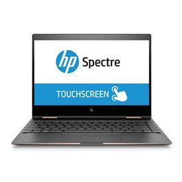 HP 2-in-1 laptop 13-AE015ND kopen