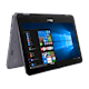Asus 2-in-1 laptop TP203NA-BP025T