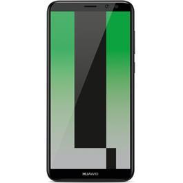Huawei smartphone Mate 10 Lite (Zwart) kopen