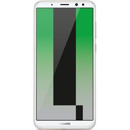 Huawei smartphone MATE10 LITE GOLD kopen