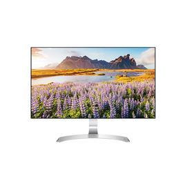 LG monitor 27MP89