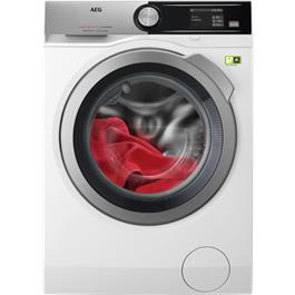 AEG SoftWater wasmachine L9FE96AS - Prijsvergelijk