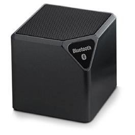 Bigben portable speaker BT14NM