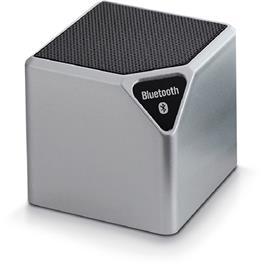 Bigben portable speaker BT14S