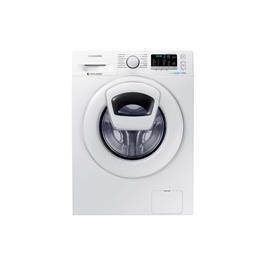 Samsung wasmachine Addwash WW80K5400WW/EN