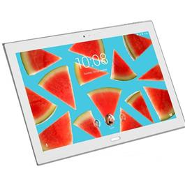 Lenovo tablet Tab 4 10 Plus 4 GB 64 GB (Wit) kopen