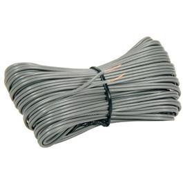 Temium luidsprekerkabel CABLE HP3510M