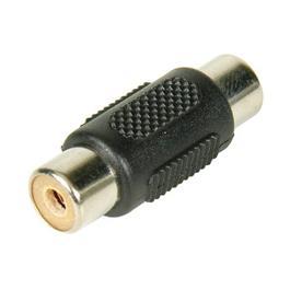 Temium audio accessoire ADAPT RCA F F