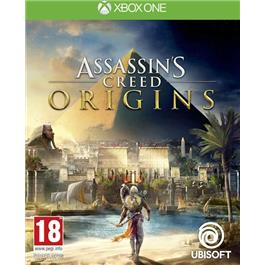 Microsoft Assassin apos;s Creed Origins Xbox One
