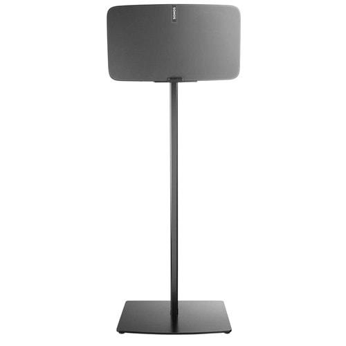 Cavus audiobeugel CSP5B Zwart