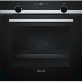 Siemens oven (inbouw) HB537ABS0