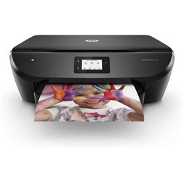 HP all-in-one printer ENVY PHOTO 6230 ALL-IN-ONE