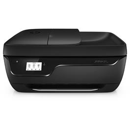 HP all-in-one printer OFFICEJET 3833 ALL-IN-ONE