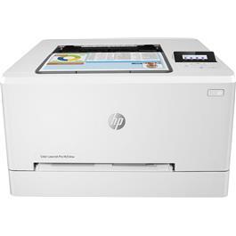 HP LaserJet Color Pro M254nw