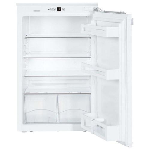 Liebherr koelkast inbouw IK1620 20