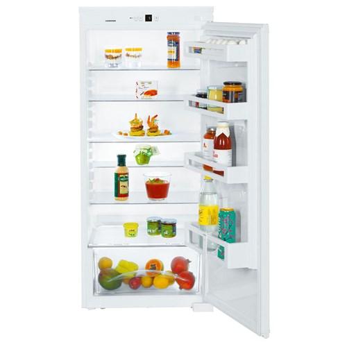 Liebherr koelkast (inbouw) IKS2330-20 - Prijsvergelijk