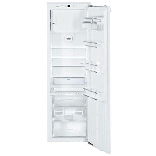 Liebherr koelkast (inbouw) IKB3564-20 - Prijsvergelijk