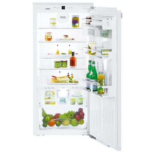 Liebherr koelkast inbouw IKB2360 20