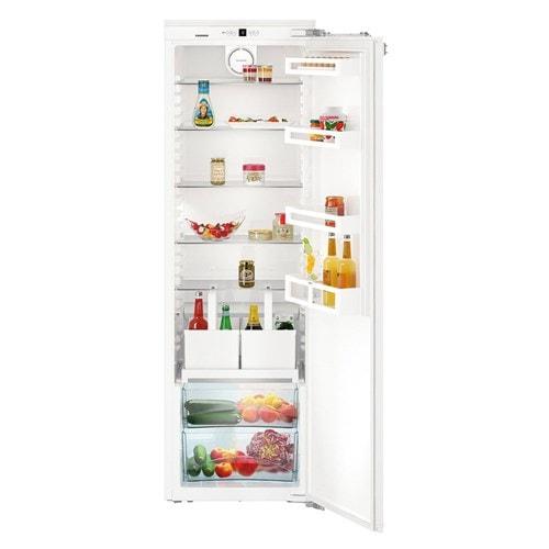 Liebherr koelkast (inbouw) IKF3510-20