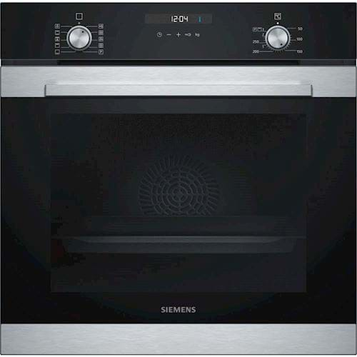 Siemens oven inbouw HB334ABS0