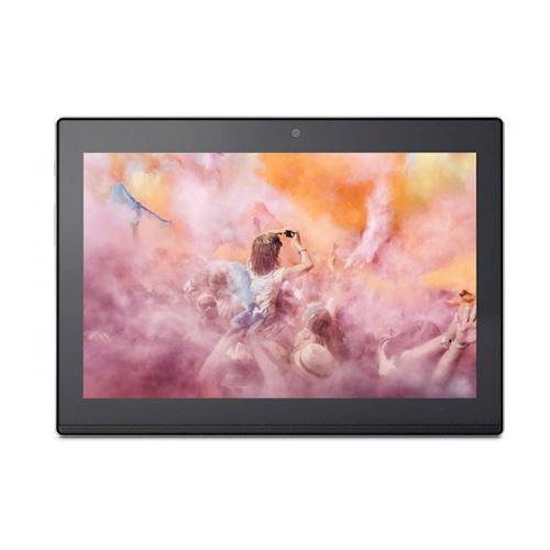 Lenovo tablet MIIX 320 10ICR