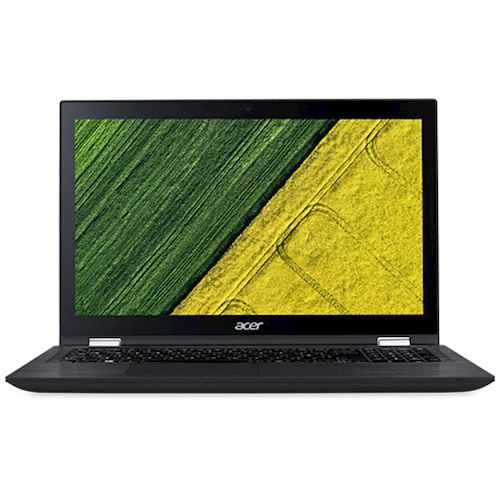 Foto van Acer 2-in-1 laptop SP314-51-55XT